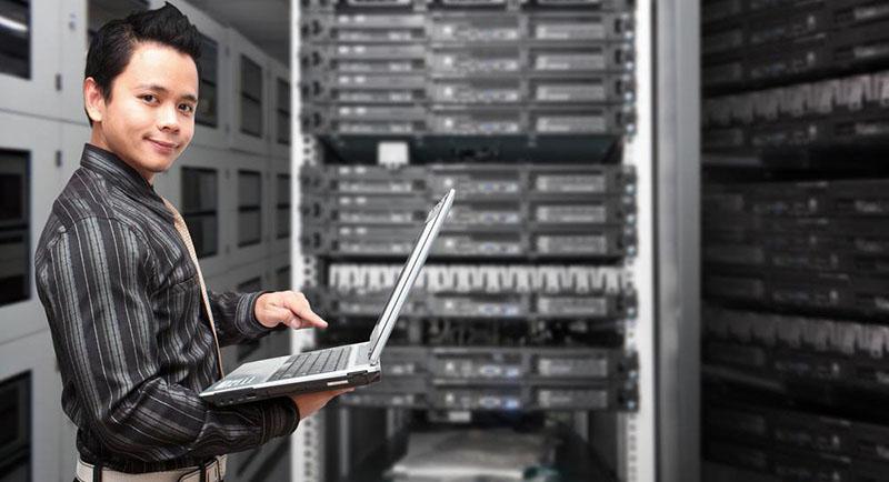 Aprenda como instalar um Servidor Web no Ubuntu para hospedar vários sites
