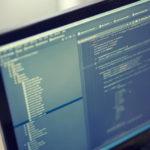 Como agendar um script PHP usando Crontab no Linux
