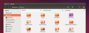 3 Recursos do OS X Mavericks que já existem no Linux