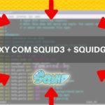 Proxy com Squid3 + SquidGuard no Ubuntu – Controle a sua internet com Linux