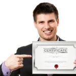 Como começar os estudos para uma Certificação Linux?