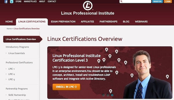 certificacao-linux-lpi