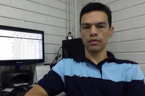 image-perfil (1)