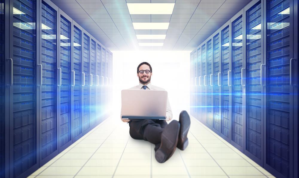 carreira-linux-como-se-transformar-em-um-expert