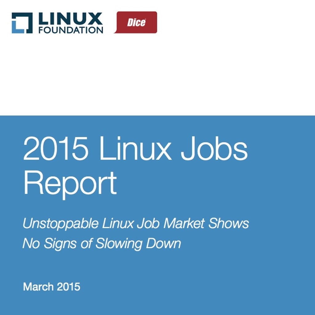 linux-jobs-reports-2015