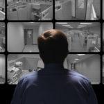 Segurança da informação em empresas – Veja um Passo a Passo para melhorar ( o último passo você não pode ignorar )