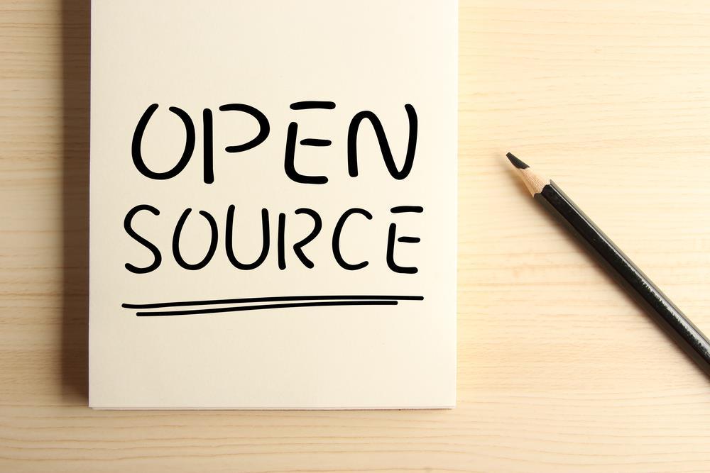 Suporte de TI com base em softwares livres