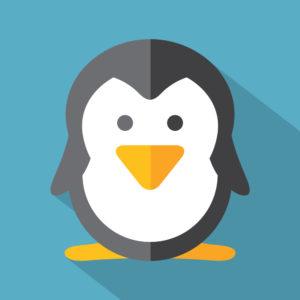 Dicas Linux: Saiba como escolher a melhor distribuição