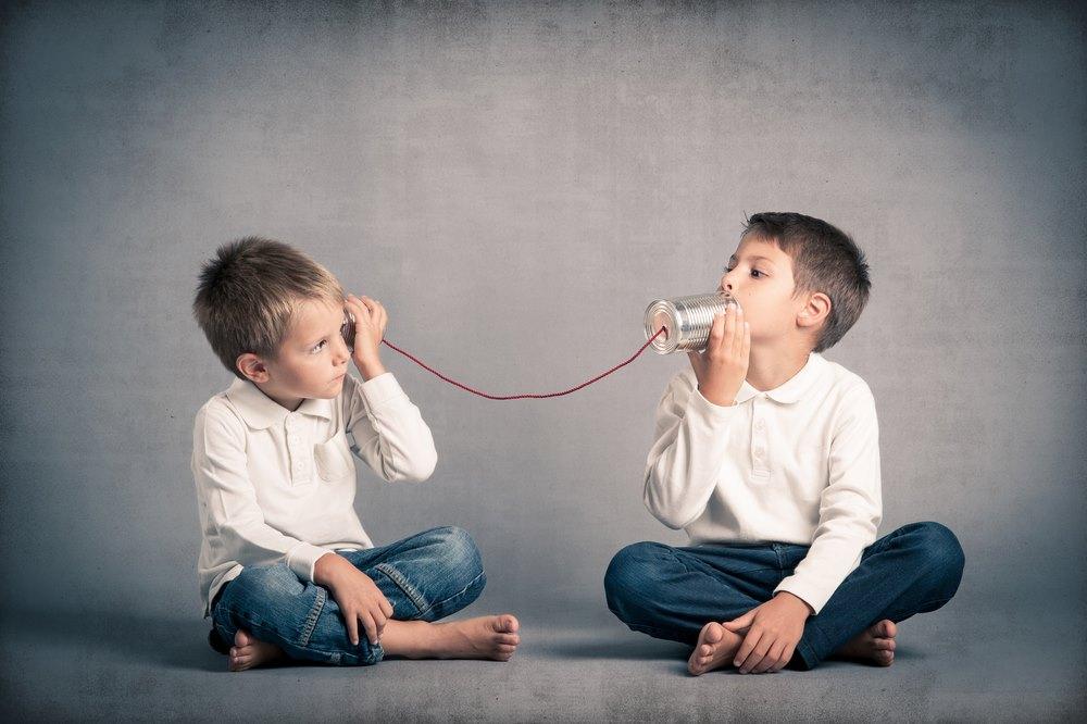 Dicas para carreira de TI #4: Invista em habilidades de comunicação