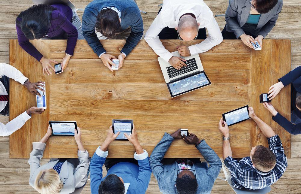 Dicas para carreira de TI #5: Aprenda sobre negócios
