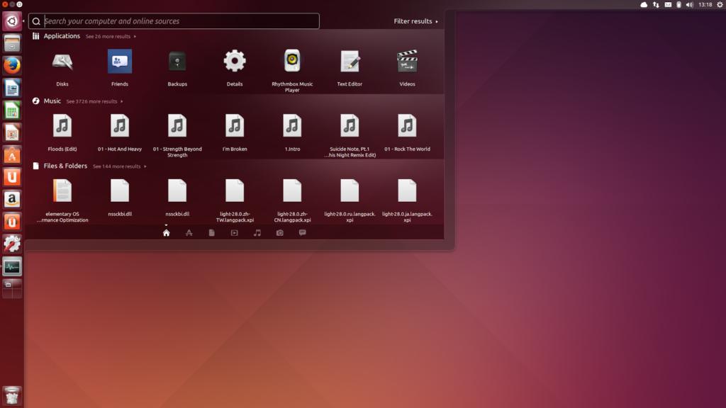 Distribuicao Linux Dicas Para Escolher A Melhor