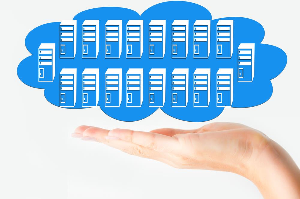 linux 7 vantagens de usar