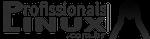 logo-profissionais-linux-150x39