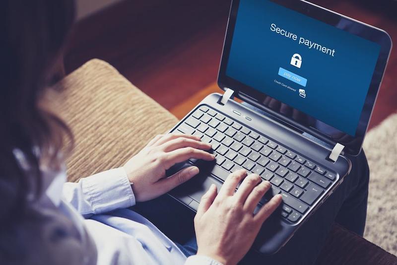 Princípios de segurança da informação