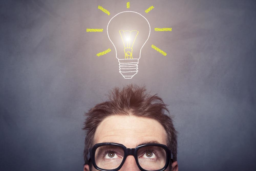 atualizacao-constante-do-material-estudo-curso-de-linux