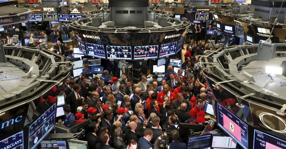 bolsa-de-valores-Nova-York-empresa-que-utiliza-linux