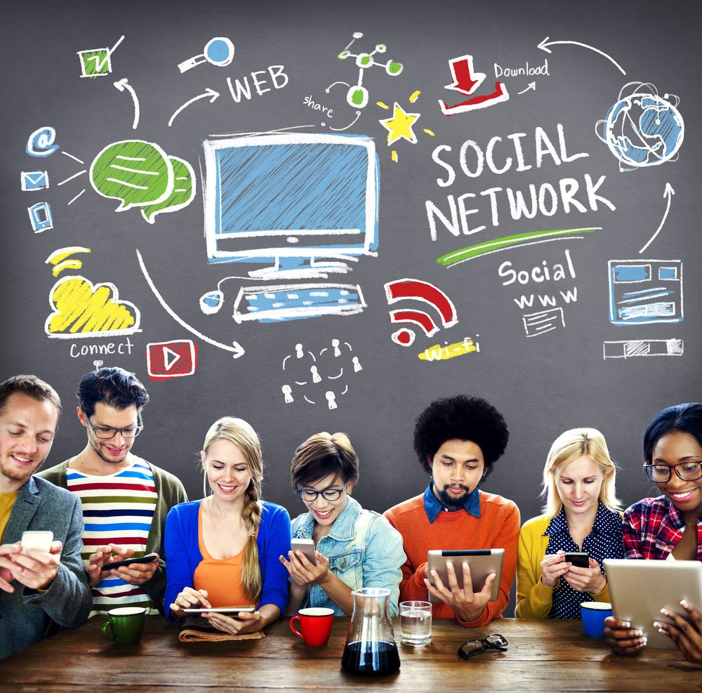Social Networking Essay: Boon Or Bane