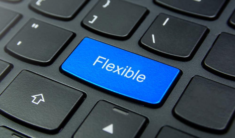 curso-de-linux-on-line-flexibilidade