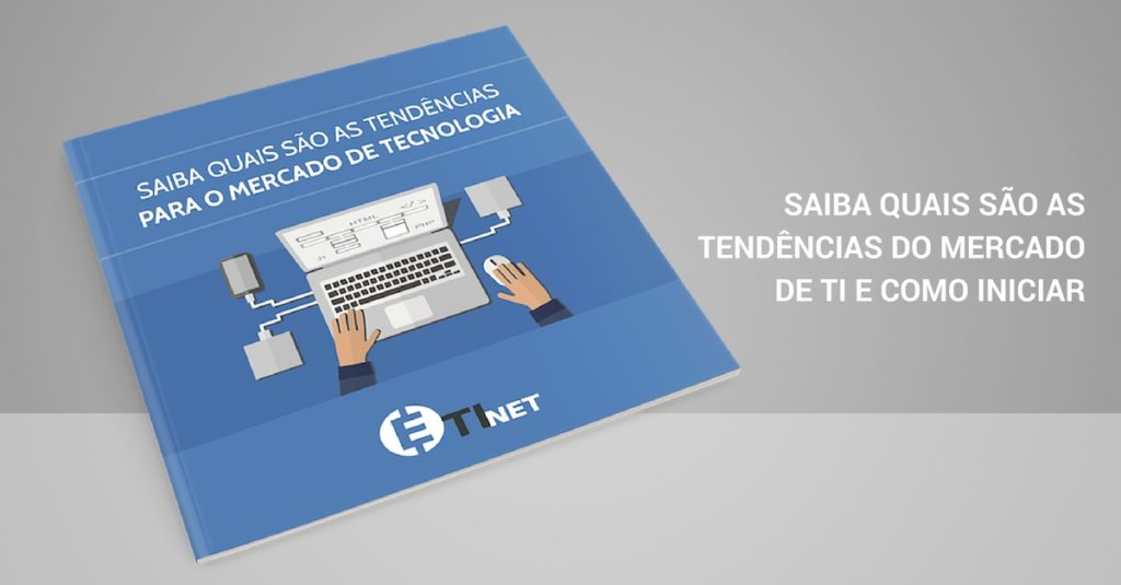 destaque-Ebook-Tendencias-mercado-de-ti