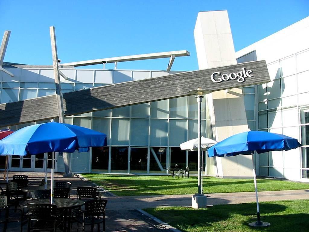 google-empresa-que-utiliza-linux
