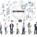 5 Grandes Empresas que Utilizam Sistema Operacional Linux com Muito Sucesso