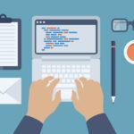 Programação shell script: O básico para iniciar e criar scripts no bash do Linux
