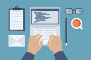 Programação shell script introdução