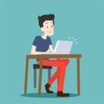 6 Dicas [Pouco utilizadas] para melhorar sua internet no Ubuntu LINUX