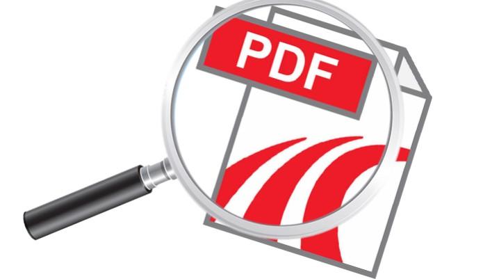 arquivos do linux em pdf como editar e visualizar