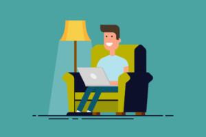 8 Dicas para otimizar seus estudos do sistema LINUX e se tornar um profissional (Dica 3 e Dica 7 resolve um erro comum de quem está começando)