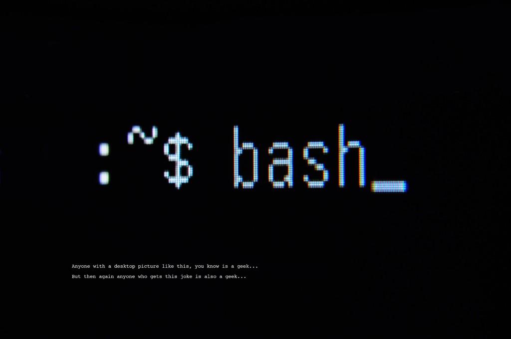 linux-comando-find