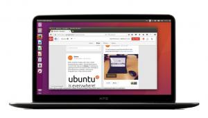 perguntas-sobre-ubuntu-linux