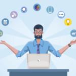 Profissional de TI – 11 qualidades que você precisa para se destacar