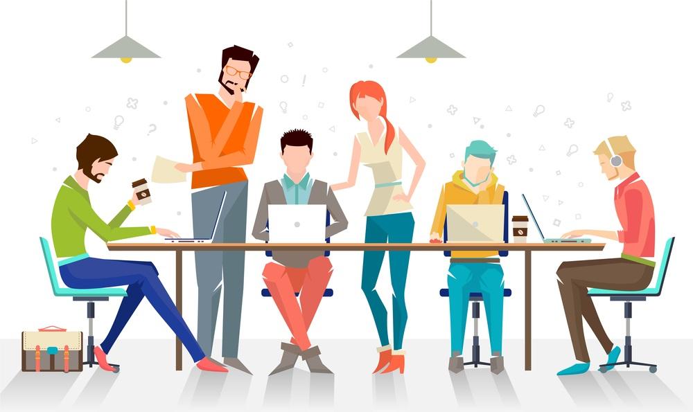como incentivar a adoção de LINUX nas empresas