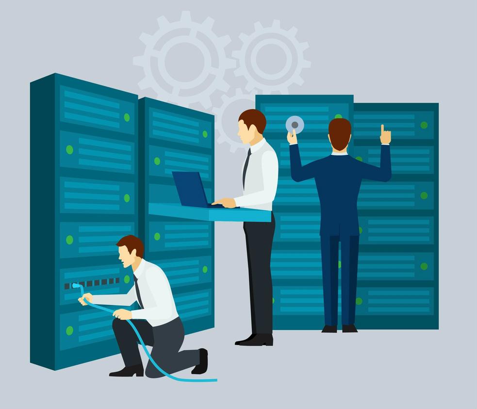 Servidor VPS Linux - Tudo o que Você Precisa Saber para Contratar o Melhor Serviço do VPS