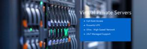 Servidor VPS Linux – Tudo o que Você Precisa Saber para Iniciar