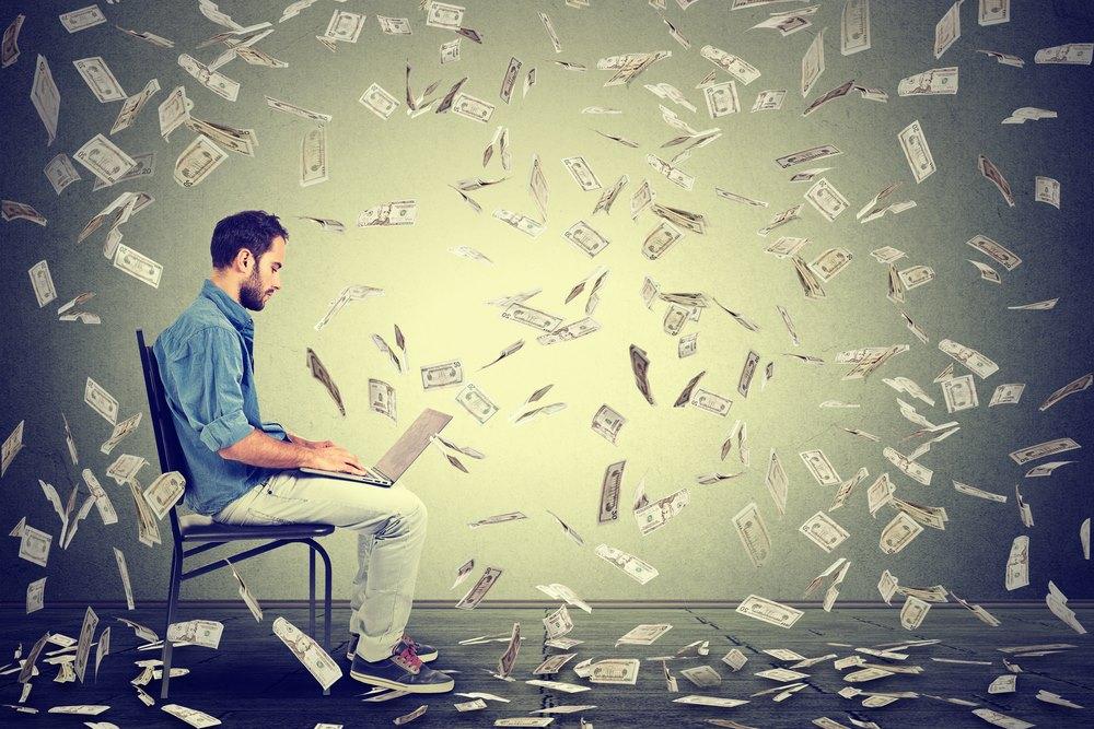 implantacao de linux Redução de custos com licenciamento