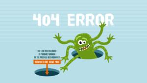 Afinal, Vale a Pena Gerenciar o Seu Próprio Servidor Web?