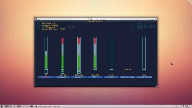 Gentoo Melhores Distribuições Linux Para Rodar em Servidores