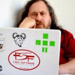 Entenda o que é o Projeto GNU e Porque ele é tão Importante Para o Sucesso do Linux