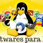 41 softwares para Linux que são a alternativa para qualquer outro que você utiliza hoje