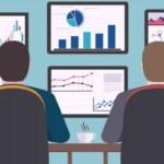 Monitoramento de Sistema Linux – Como fazer e 4 Ferramentas que você poderá usar