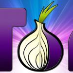 Como Instalar e Configurar o Tor Browser no Linux – Navegue na internet no total anonimato