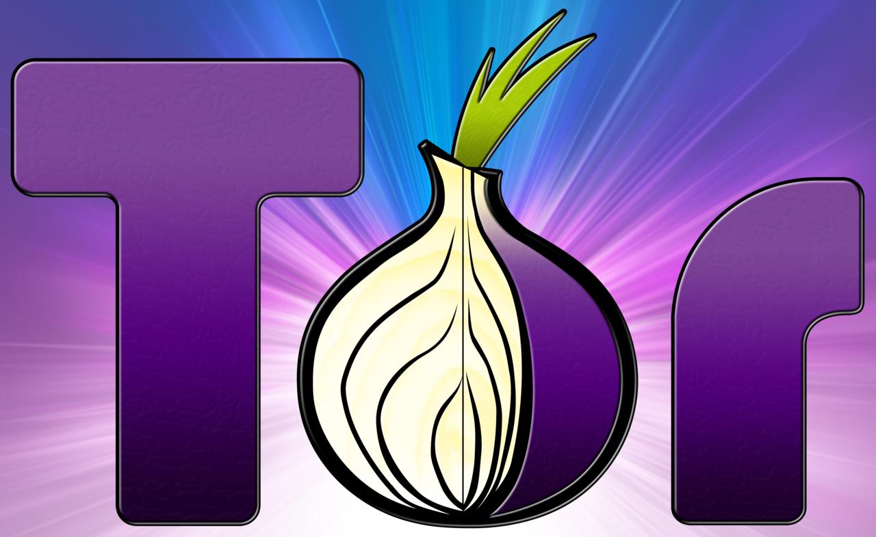 tor browser como instalar linux