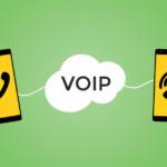Afinal, para que serve um servidor VoIP?