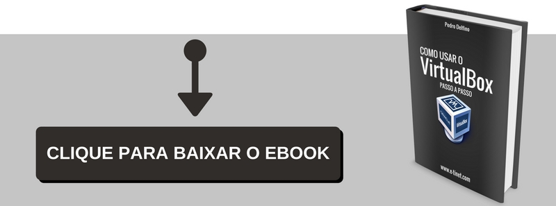ebook como usar virtualbox
