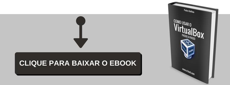 ebook como usar virtualbox