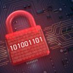 Firewall corporativo: todo profissional de TI precisa saber o que é