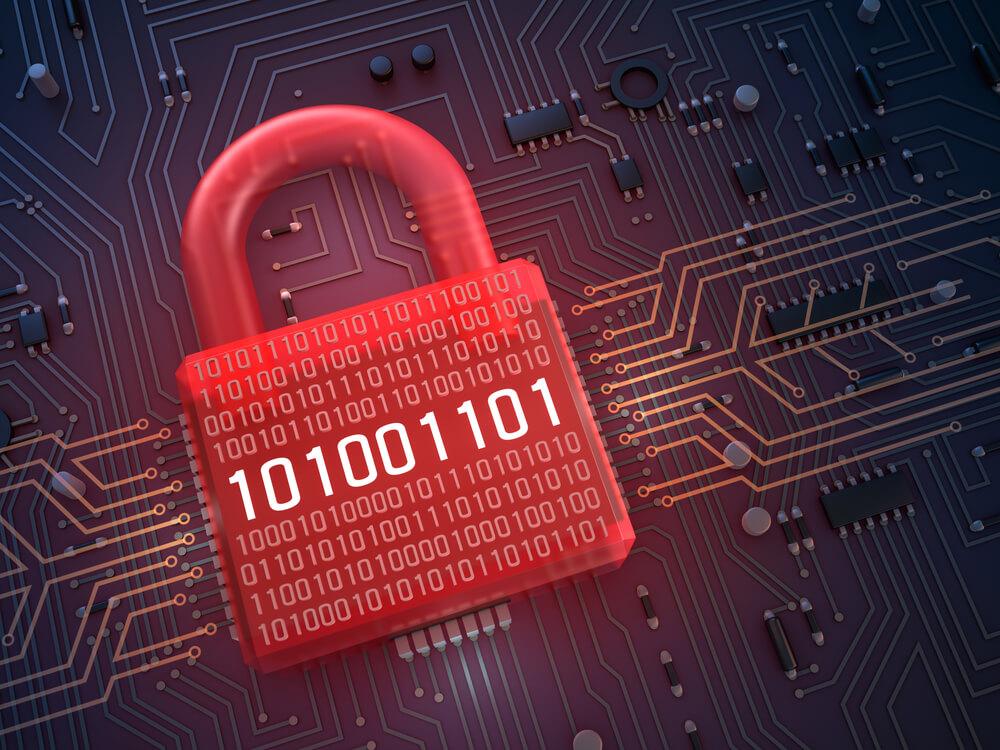 82574-firewall-corporativo-todo-profissional-de-ti-precisa-saber-o-que-e