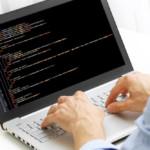 Por que você não pode ignorar o que é o código aberto?